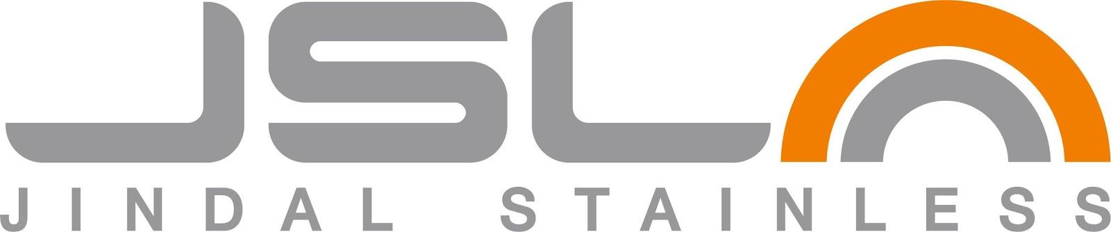 Jindal Stainless-logo-jpg.jpg