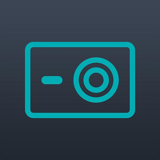 Yi Pro - Yi Action Camera APK Cracked Download