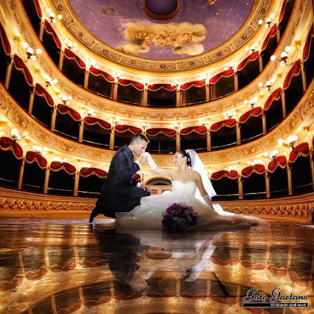 Wedding photographer Francesco Sgura (sgura). Photo of 10.11.2015