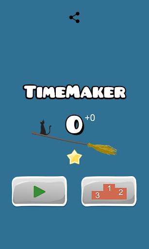 Time Maker