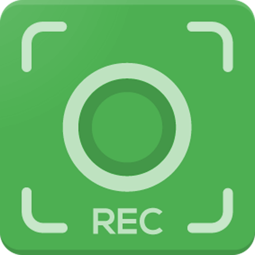 Screen RECorder without Root