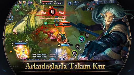 Osmanlu0131'nu0131n Onuru - Diriliu015f: Ertuu011frul 1.11.0.8 screenshots 6
