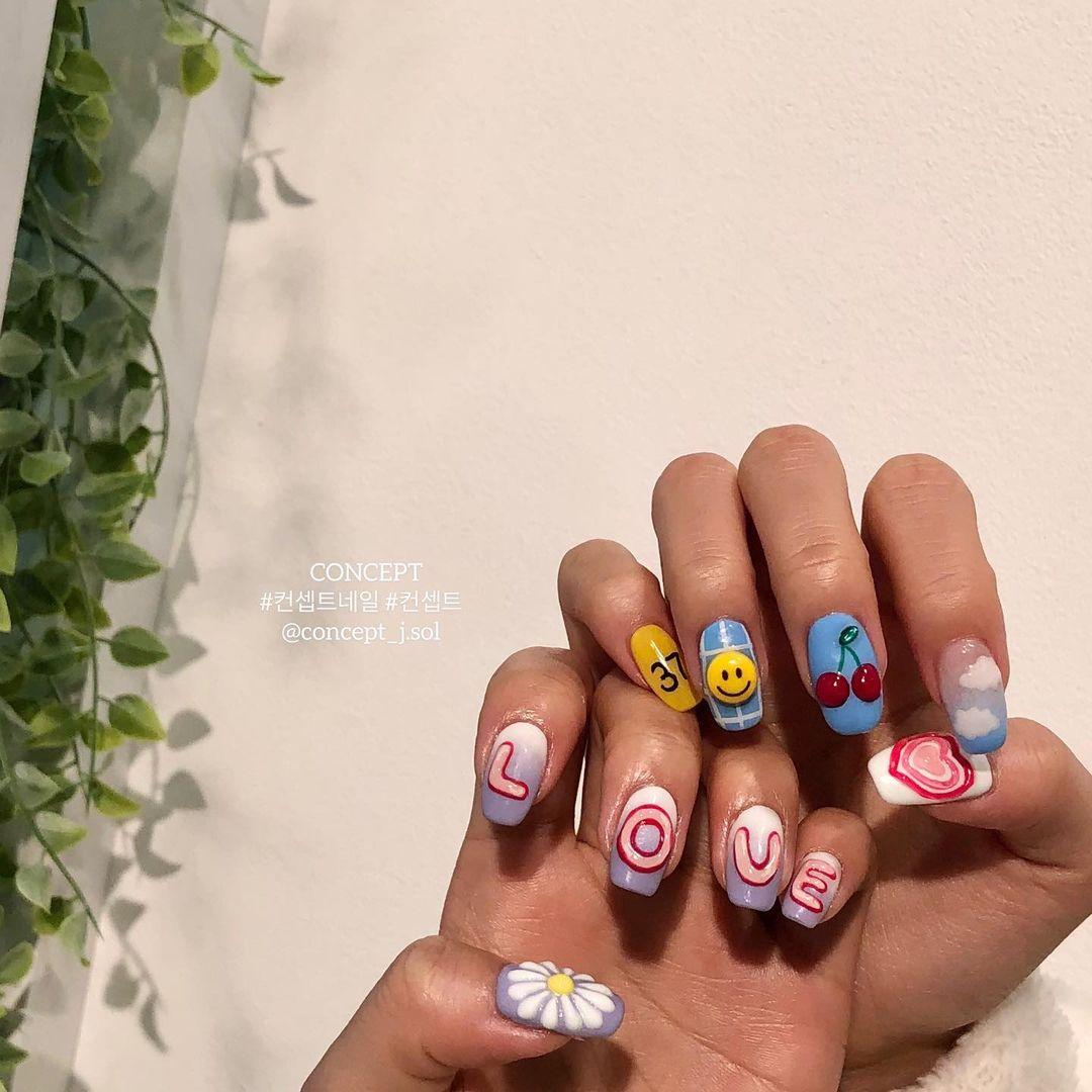 miyeon nails concept_j.sol ig