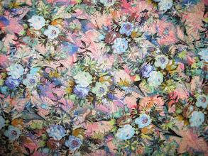 Photo: Ткань: Вискоза ш.140см. цена 900руб.