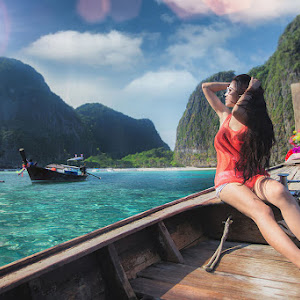 andaman-tour-packages.jpg