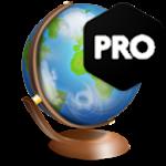 Travel Tracker Pro - GPS tracker 3.9.5 (Paid)
