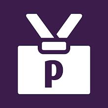 Lead Scanning – pretixLEAD Download on Windows