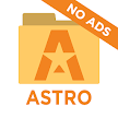 File Manager by Astro (File Browser) APK