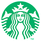 Starbucks Belgium icon
