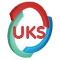 UKS Sekolah icon