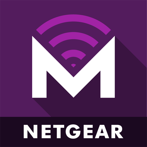 netgear genie apk old version