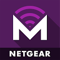NETGEAR Mobile icon