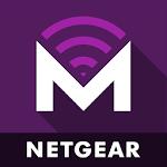 NETGEAR Mobile Icon