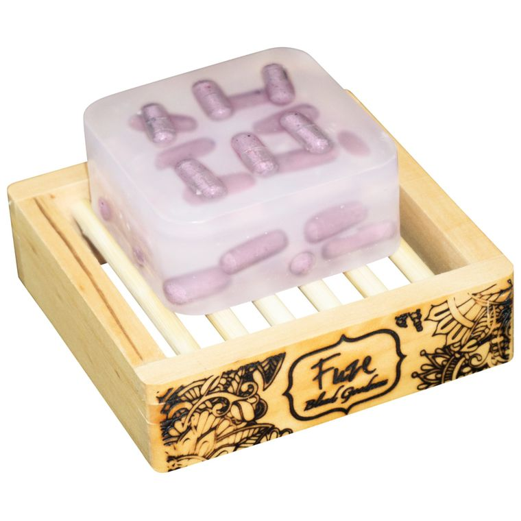 the best wholesale soap