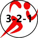 Running Pace Setter icon