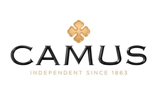 Camus-logo