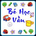 Learn Vietnamese For Kids