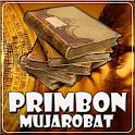 Primbon Jawa Mujarobat icon