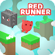 Mini Red Runner APK