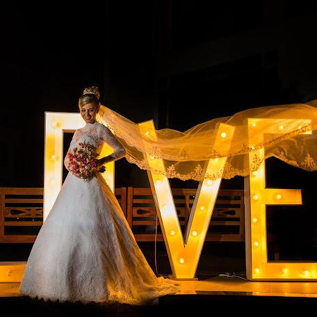 Wedding photographer Gustavo Moreira (gustavomoreira). Photo of 28.10.2017