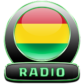 Bolivia Radio & Music