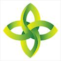 Leaf Data Systems icon