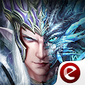 Awakening of Dragon icon