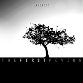 The First Moving