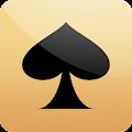 Call Bridge Card Game - Spades download