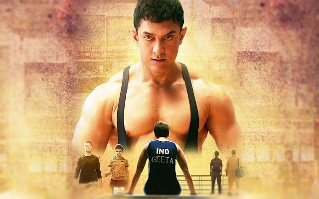 Aamir Khan Themes & New Tab