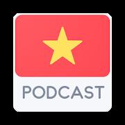 Vietnam Podcast