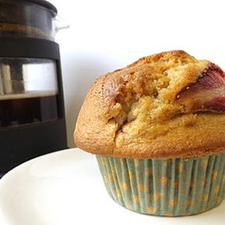 Coffee Bean Muffins Recipes