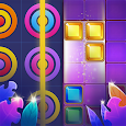 Puzzle Tower - puzzle games collection icon
