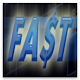 Download Fast Trading For PC Windows and Mac