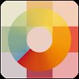 Climatology icon