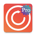 Learn - COBOL Pro icon