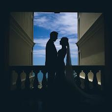 Wedding photographer Pablo Estrada (pabloestrada). Photo of 08.09.2016