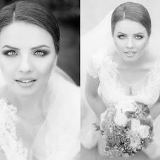 Wedding photographer Viktor Piktor (VICTORPICTOR1983). Photo of 16.09.2015