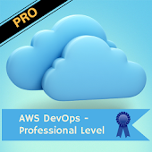 Professional - AWS DevOps Certification