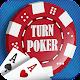 Turn Poker (game)