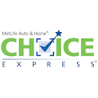 MetLife Choice Express icon
