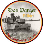 O-Töwn Das Panzer