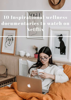 10 Inspirational wellness documentaries to watch on Netflix