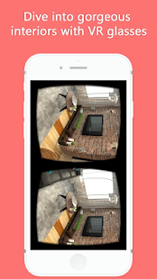 iStaging - Interior Design Screenshot 2