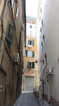 Photo: Genoa