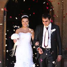 Wedding photographer Suren Khachatryan (DVstudio). Photo of 16.03.2015