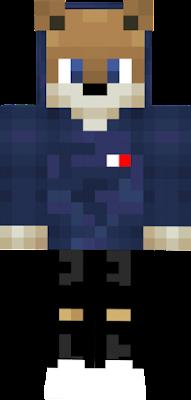 Piemel