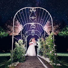 Wedding photographer Mitja Železnikar (zeleznikar). Photo of 21.06.2016