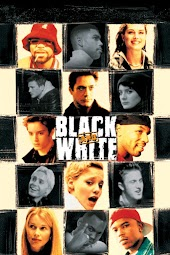 Black And White (2000)