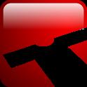 Tanahabang.com icon